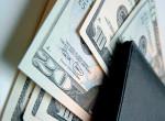 Как оформить кредит без поручителя?