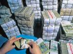 Какой валютой запасаться?