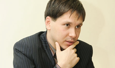 Ошибки Олега Леонова