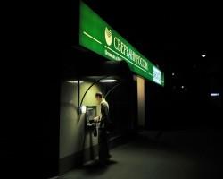 Сбербанк за 3,5 года вернул огромное количество долгов