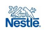 Nestle будет нанимать огромное количество людей на благо всей Европы