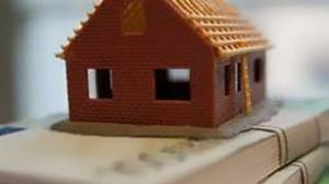 В России подешевеет жилье
