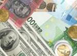 Валютный рынок – закрытие