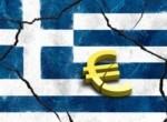 Грецию могут исключить из рейтинга развитых стран