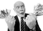 Сколько в России долларовых миллионеров