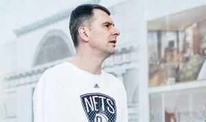 Прохоров направляет свой бизнес в сторону РФ