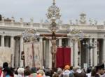 Глава Банка Ватикана Паоло Киприани покинул свой пост