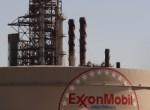 Exxon Mobil — самая дорогая компания в мире
