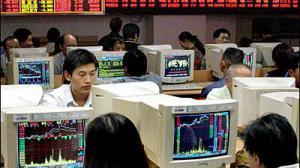 Индекс sp500 и индекс Dow Jones побили все рекорды