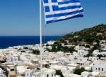 Греция может не получить помощь от МВФ