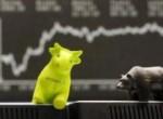 10 правил биржевой торговли от Боба Фаррелла