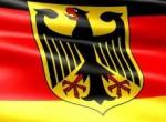 Международный валютный фонд надеется на экономику Германии