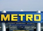 Сеть METRO может навсегда покинуть Украину
