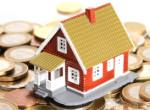 Ломбардный кредит под залог недвижимости