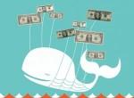 Twitter может заработать на IPO 1 млрд долл