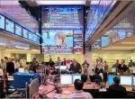 НР и Bank of America изгнаны из индекса Dow Jones