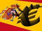 Государственный долг Испании выше целевого уровня