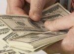 НБУ заставит продавать половину валюты на поступления