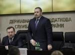 Из Украины было выведено в оффшоры 33 млрд грн
