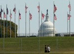 Опасаться ли закрытия правительства Штатов?