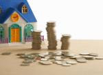 Ипотечное страхование — новый вид страхования в России