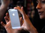 Доля Apple опустилась ниже 15 процентов рынка