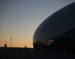 У ВЭБ много плохих олимпийских кредитов
