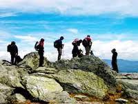 Путешествовать при помощи кредита, отличный выбор для туриста