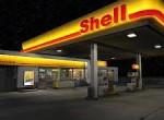 Shell довольна результатами в Украине по добыче газа