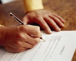 Советы по выбору хорошего адвоката