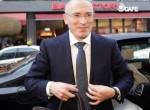 У Ходорковского осталось не мало денег