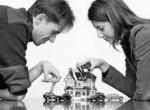 Был одобрен закон о рекламе потребительских кредитов