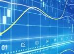 Полезность и вред от индикаторов технического анализа
