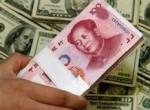 Неужели! Юань популярнее евро