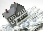 Суть частных займов