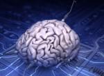 Google приобретет искусственный интеллект