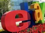 Ebay расширяет список цифровых валют