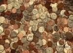 Как выгодно инвестировать в монеты