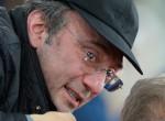 Керимов хочет продать свой последний актив