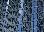 Минфин хочет ввести налог на доходы от инвестиций в недвижимость