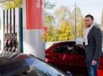 Банки России положили глаз на купонные сайты