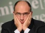 В Италии премьер-министр ушел в отставку