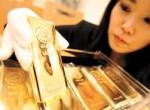 Китайские золотовалютные резервы выросли в два раза
