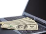 Что нужно знать про электронные деньги?