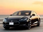 Tesla  перебирается в Европу