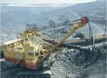 Прошлогодняя активность в горнодобывающей сфере находится на минимуме, начиная с 2005 года