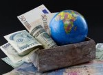 Экономика в мире без стероидов