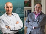Фонды Усманова и Мильнера начали выходить из Facebook, Zynga и Groupon