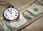 Как получить займ под материнский капитал?