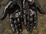 Японцы начали добычу сланцевой нефти